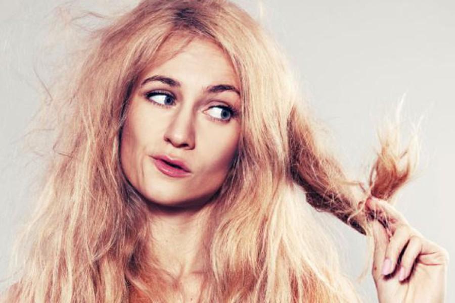 Quali mezzi restaurano capelli