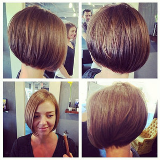 Vitamine A in applicazione per capelli