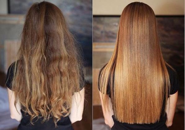 Olio aromatico per crescita di capelli