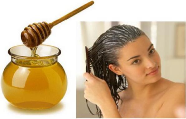 Trattamento efficace di capelli di una perdita di capelli