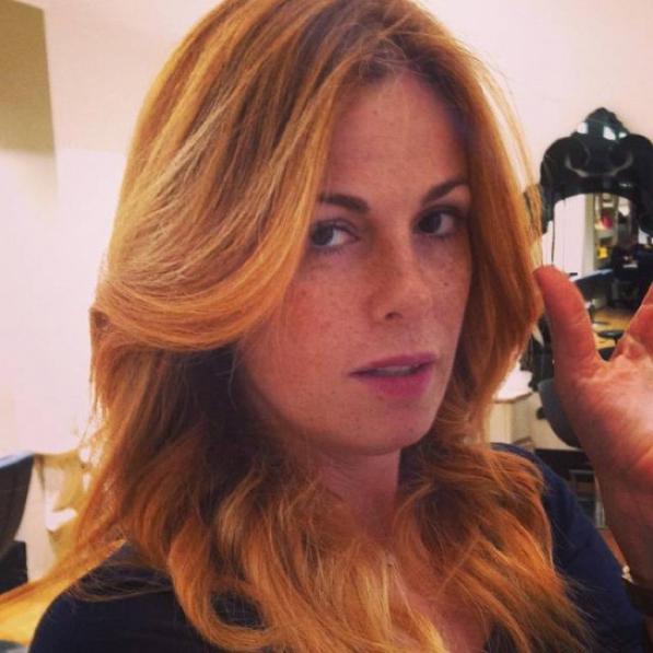 Riflessi naturali- scopri i capelli effetto charme 3