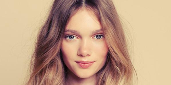 Riflessi naturali- scopri i capelli effetto charme!