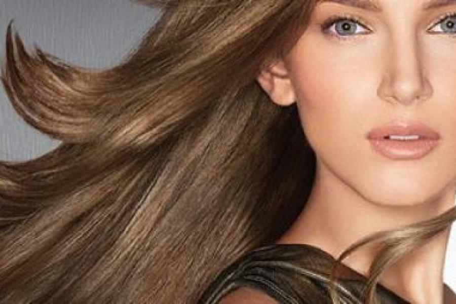 Balsamo fai da te: come fare un balsamo naturale per capelli in casa?