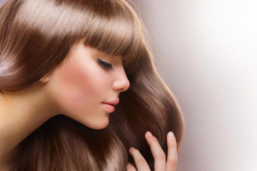 Semi di lino per capelli: a cosa servono e come usarli?