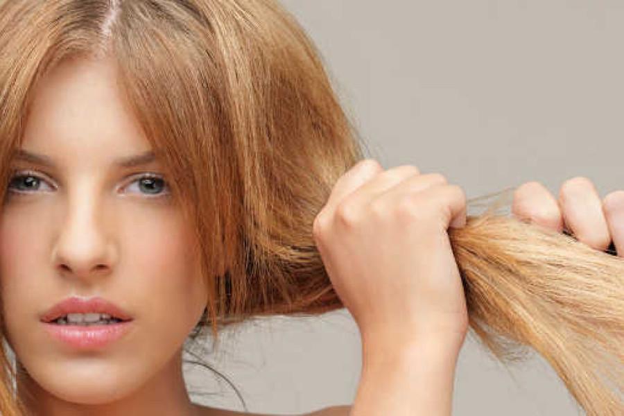 Bicarbonato per capelli: come lavare i capelli con il bicarbonato?