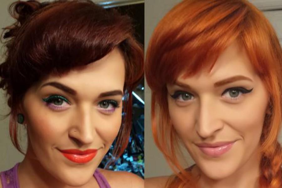 Hennè capelli, per un colore dai riflessi naturali