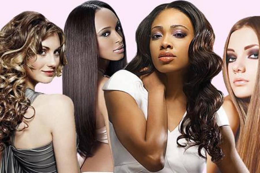 Nutrire i capelli: ecco come idratare i capelli secchi e aridi