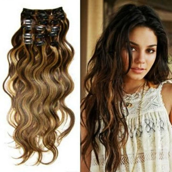 Best Store Bought Hair Color For Dark Hair