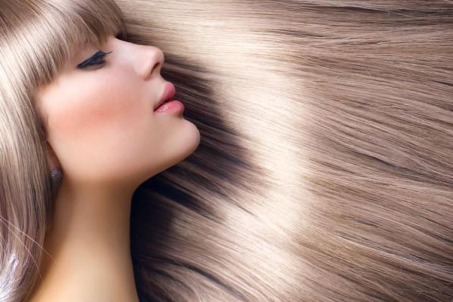Schiarente per capelli fatto in casa: come schiarire i capelli in modo naturale?