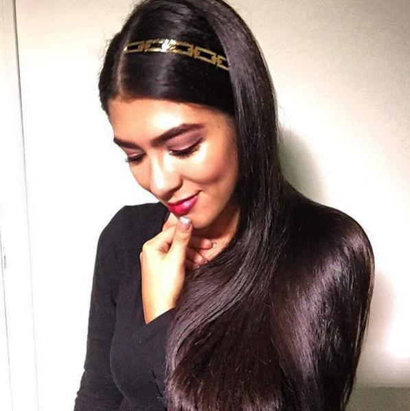 Tatuaggi per capelli- cosa sono e come si mettono? 4