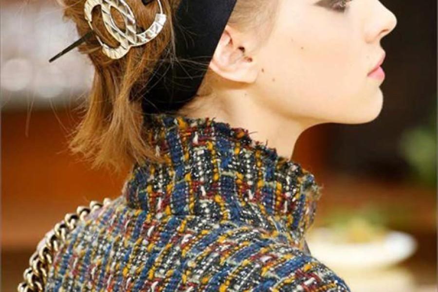 Fascia per capelli: un accessorio di moda per il 2016