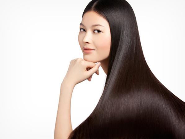 Stiratura capelli definitiva e permanente - come si fa 2