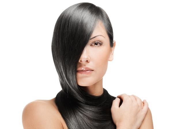 Stiratura capelli definitiva e permanente - come si fa