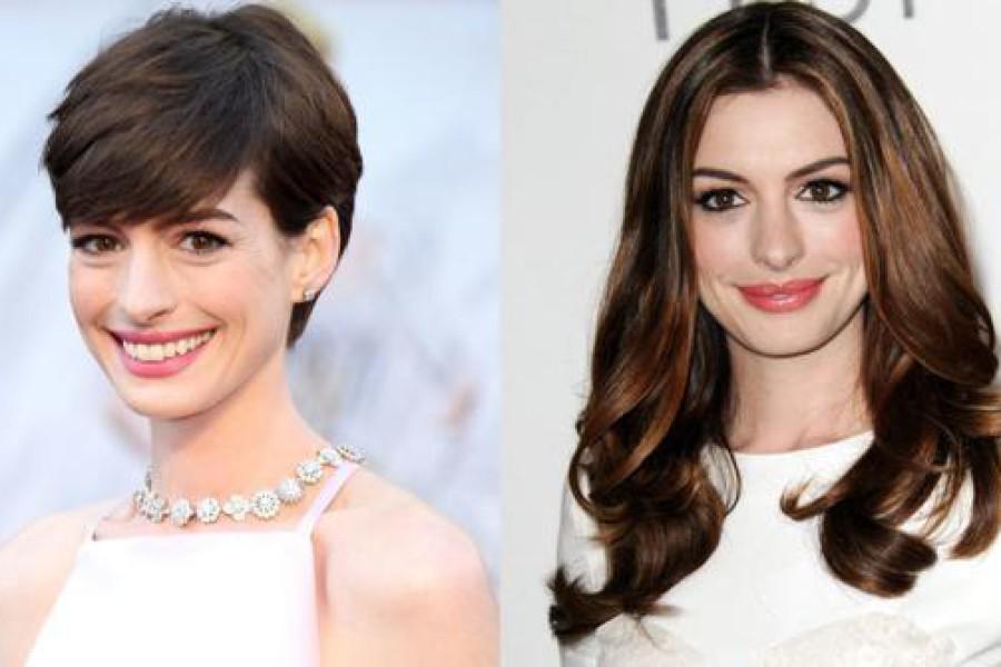 Cambiare taglio di capelli: sei davvero pronta a tagliare i capelli?
