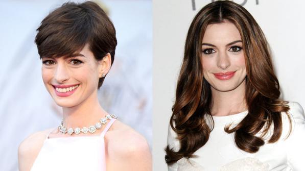 Cambiare taglio di capelli - sei davvero pronta a tagliare i capelli? 4