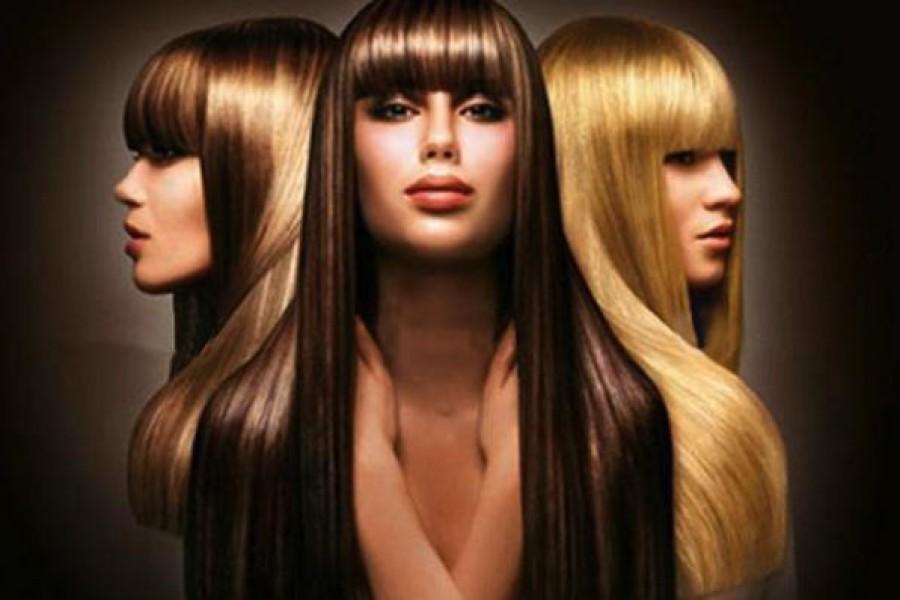 Cheratina per capelli: a cosa serve questo trattamento?