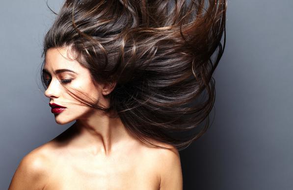 Ossigenoterapia capelli: cos'è e a cosa serve?