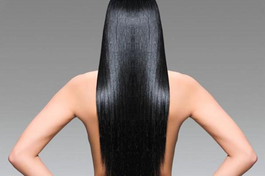 Crescita dei capelli: come aumentarla?