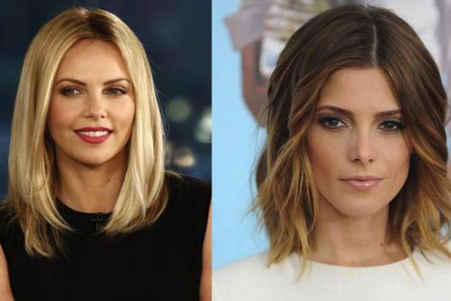 Tagli di capelli corti, medi e lunghi, ogni età ha il suo taglio!