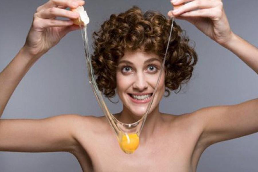 Shampoo fai da te: come preparare uno shampoo naturale?