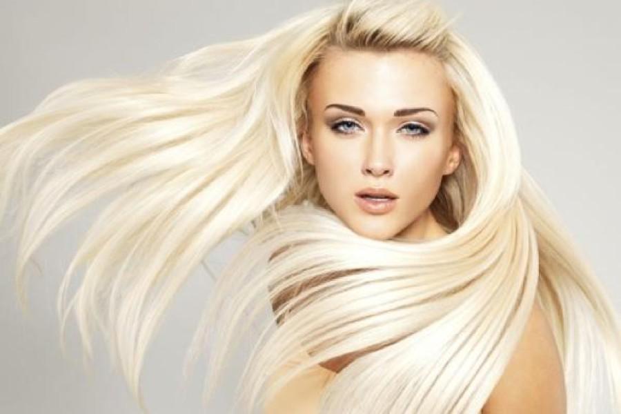 Decolorazione capelli: cos'è e come si fa?