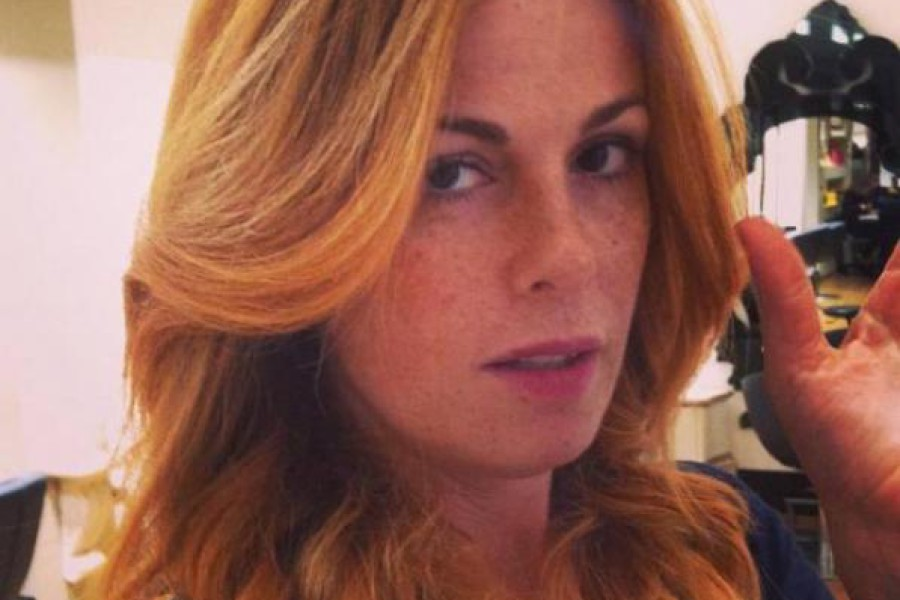 Riflessi naturali: scopri i capelli effetto charme!