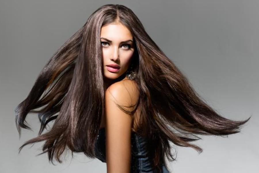 Shampoo giusto: come scegliere il più adatto a te?