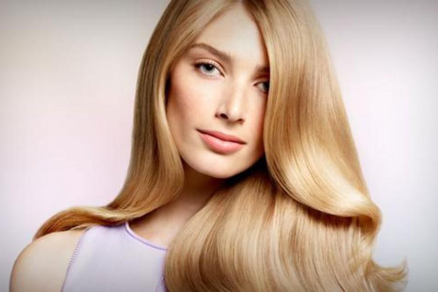 Cowash capelli: cos'è e come si fa il cowashing?