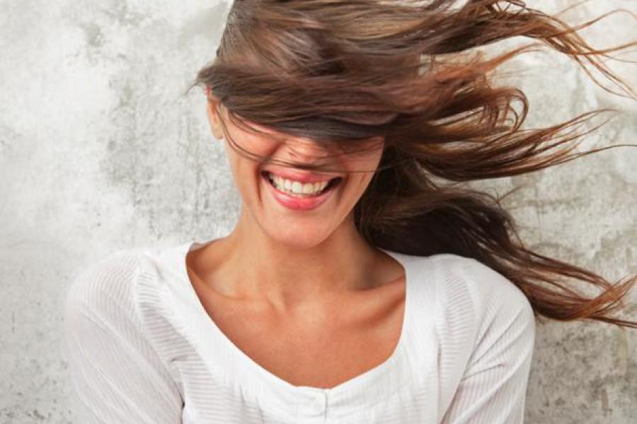 Migliori prodotti bio per capelli: shampoo da supermercato con buon INCI