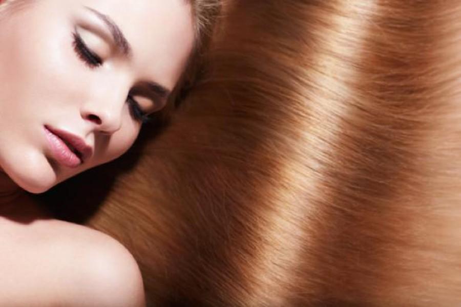 Balsamo capelli si o no? Come sceglierlo e applicarlo correttamente