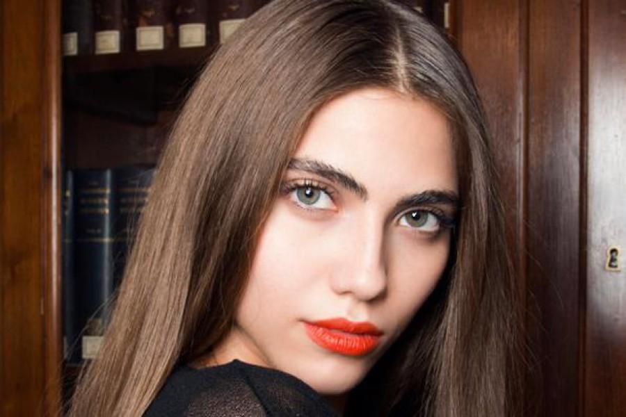 Consigli per capelli: meglio i capelli sporchi che troppo puliti