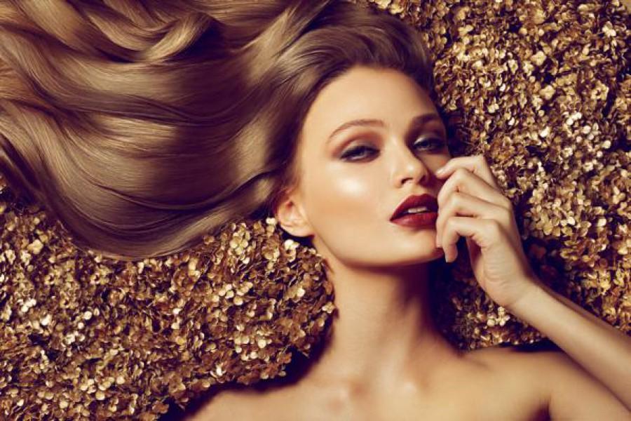 Capelli bellissimi: consigli per capelli sani e forti