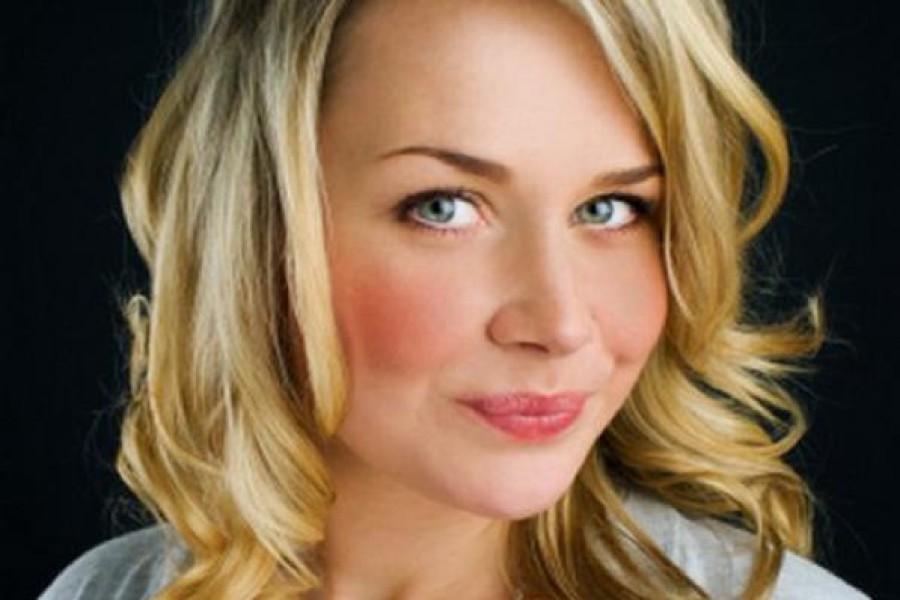 Capelli per snellire il viso: tagli che ti fanno sembrare più magra