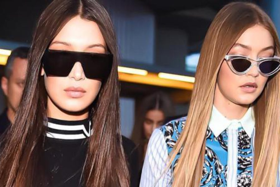 Moda capelli 2017: tendenze e novità in fatto di tagli, colori e acconciature