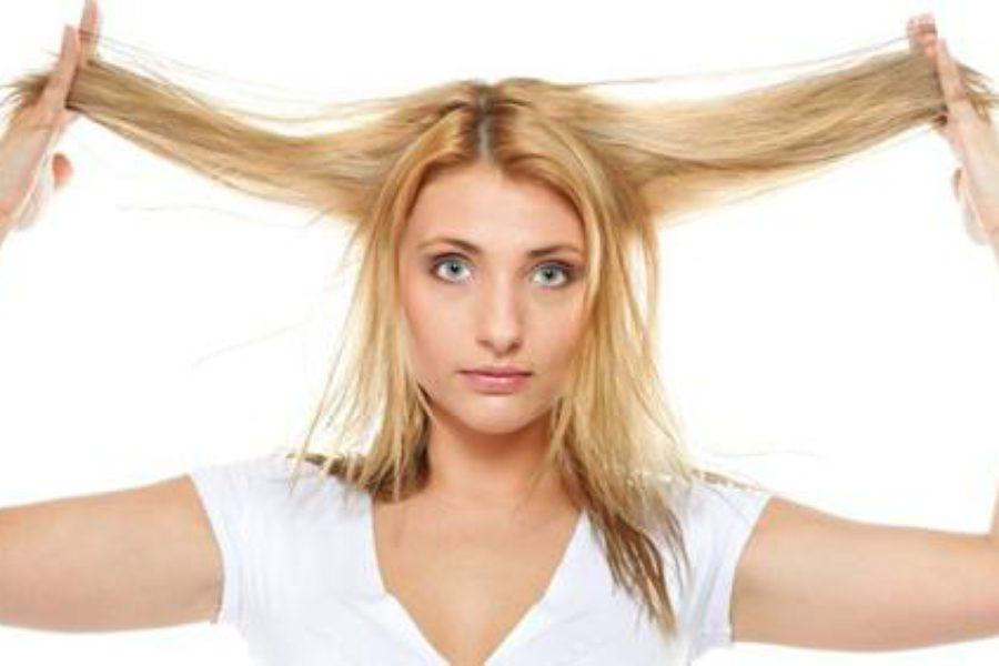 Pochi capelli? Consigli e rimedi per farli apparire più folti!